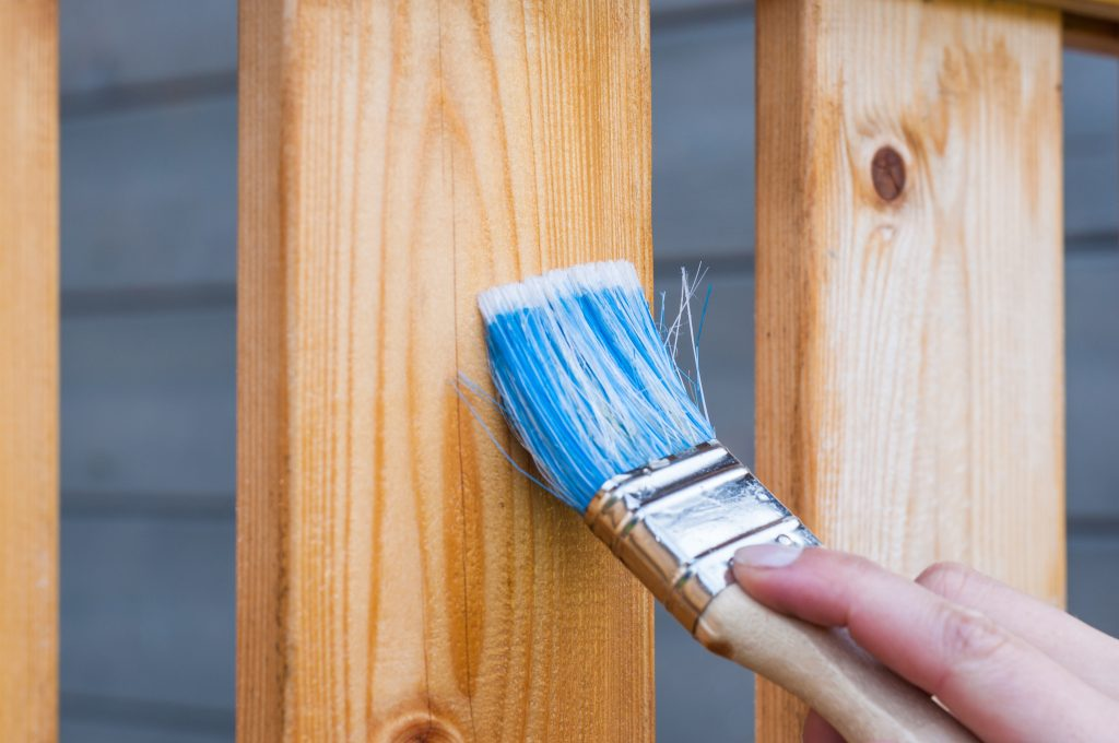 It's important to understand the additional wear and tear if there are multiple tenants in one property.